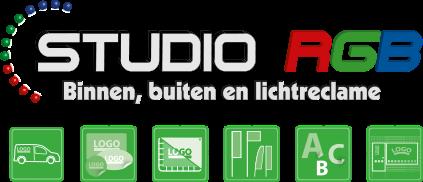 studio-rgb